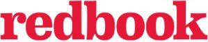 Logo-Redbook1