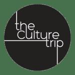 Logo-The-Culture-Trip2-150×150